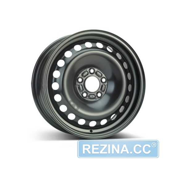 ALST (KFZ) 9975 - rezina.cc