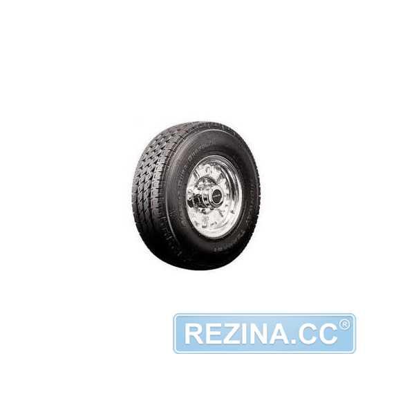 Купить Всесезонная шина NITTO Dura Grappler 235/85R16 120R