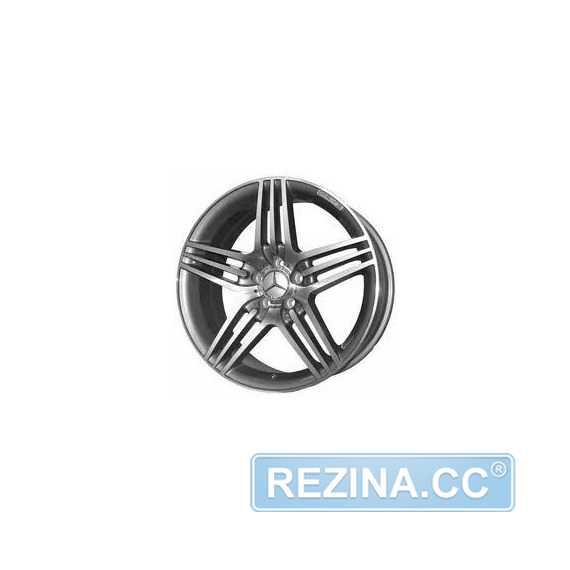 REPLICA MERCEDES AMG JT 1228 S - rezina.cc