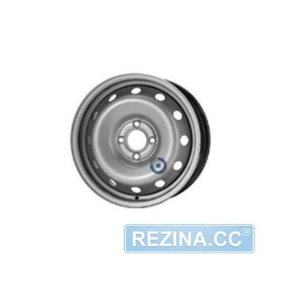 ALST (KFZ) 7635 - rezina.cc