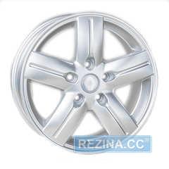 REPLICA Renault JT 1298 S - rezina.cc