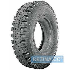 Купить Летняя шина КАМА (НКШЗ) Я-245-1 215/90R15C 99K