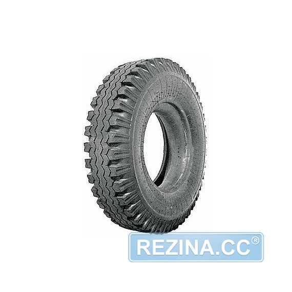 Летняя шина КАМА (НКШЗ) Я-245-1 - rezina.cc