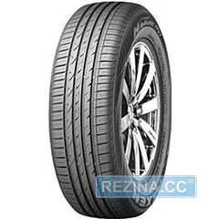 Купить Летняя шина ROADSTONE N Blue HD 225/50R16 92V