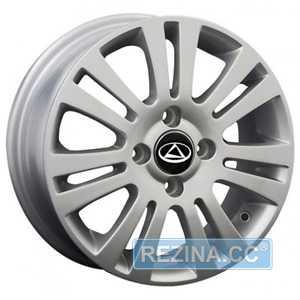 Купить REPLAY GN13 S R15 W6 PCD4x114.3 ET44 DIA56.6