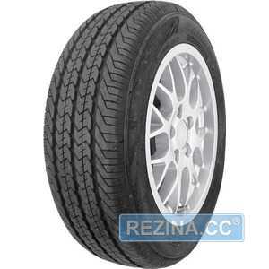 Купить Летняя шина DOUBLESTAR DS828 195/75R16C 107R