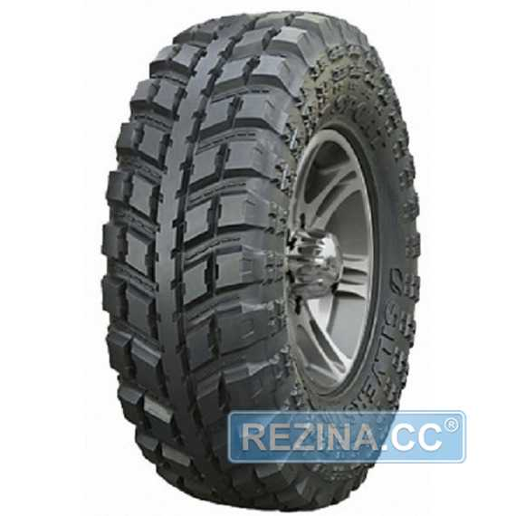 Всесезонная шина SILVERSTONE MT-117 - rezina.cc
