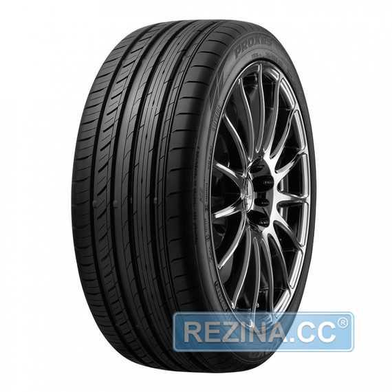 Купить Летняя шина TOYO Proxes C1S 245/45R18 100Y