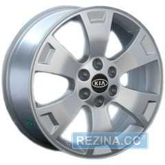 REPLICA KIA A-KI24 HB - rezina.cc