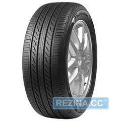Летняя шина MICHELIN Energy MXV8 - rezina.cc
