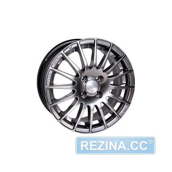 RW (RACING WHEELS) H 305 HPT - rezina.cc