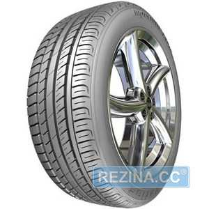 Купить Летняя шина PETLAS Imperium PT515 215/65R16 98V