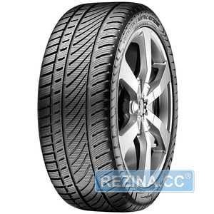 Купить Зимняя шина VREDESTEIN Wintrac Nextreme SUV 295/30R22 103Y
