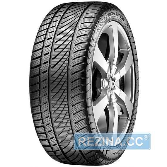 Зимняя шина VREDESTEIN Wintrac Nextreme SUV - rezina.cc