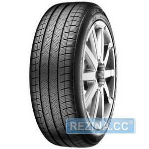 Купить Всесезонная шина VREDESTEIN Quatrac Lite 195/65R15 91H