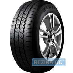 Купить Летняя шина ZETA ZTR 18 205/65R16C 107/105T