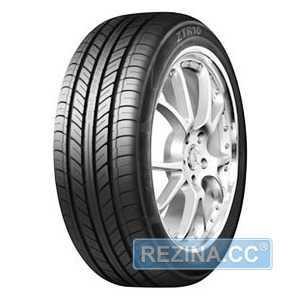 Купить Летняя шина ZETA ZTR 10 215/55R17 98W