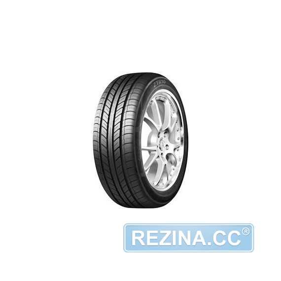 Летняя шина ZETA ZTR 10 - rezina.cc