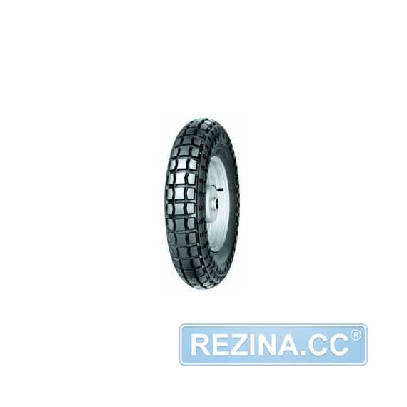 MITAS S-03 - rezina.cc