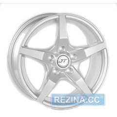 JT 1236 S - rezina.cc