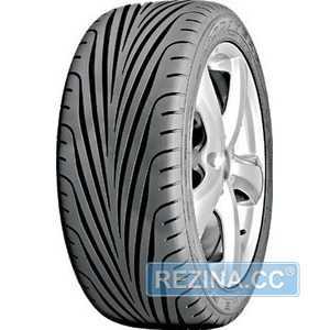 Купить Летняя шина GOODYEAR EAGLE F1 GS-D3 215/40R16 86W