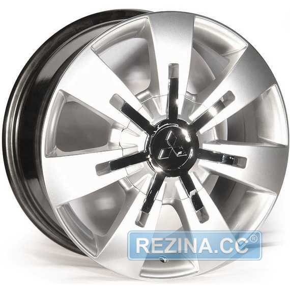 ZW -D724 HS - rezina.cc