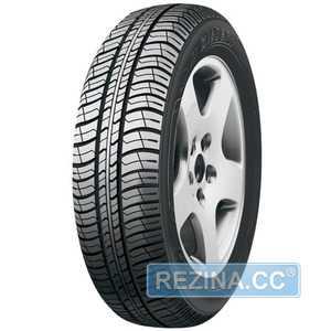 Купить Летняя шина KLEBER Viaxer 145/80R13 75T