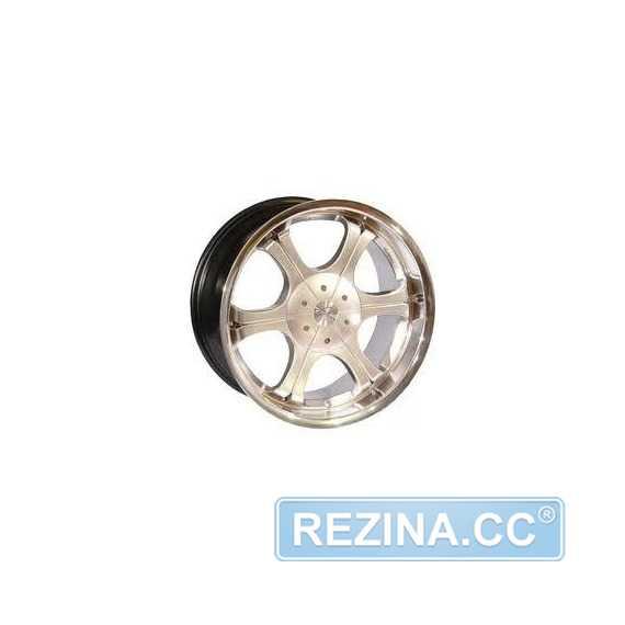 LEAGUE LG 120 XMIHB - rezina.cc