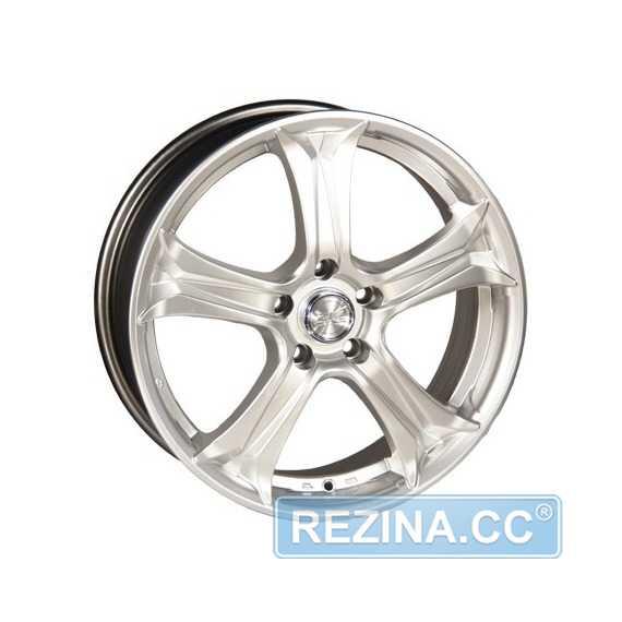 ZW 786 HS - rezina.cc