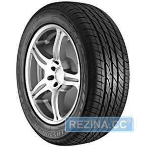 Купить Всесезонная шина TOYO Versado CUV 235/65R17 104H