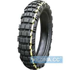 Купить MITAS Dakar E-09 110/80 19 59T FRONT TL