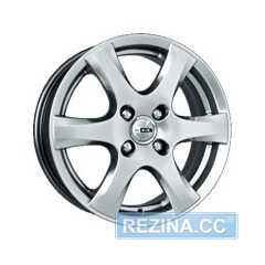 КиК МАГМА-6 (блэк платинум) - rezina.cc