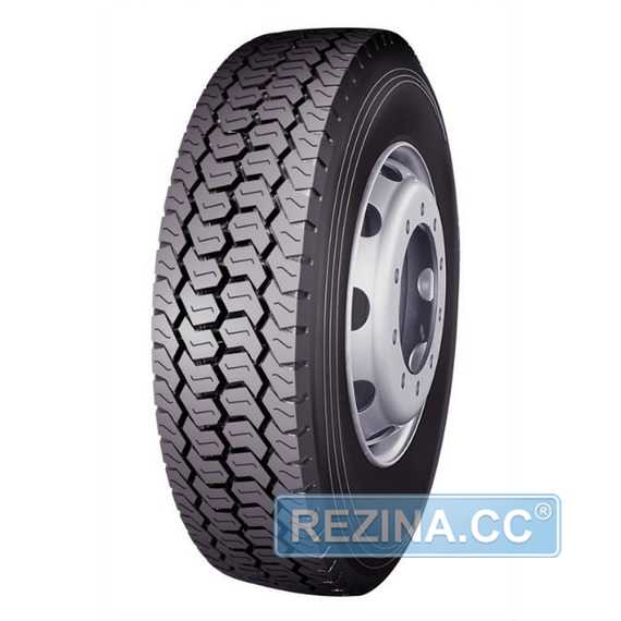 LONG MARCH LM 508 - rezina.cc