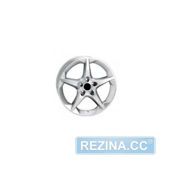 REPLICA OPL 5154TL 225d4 HS - rezina.cc