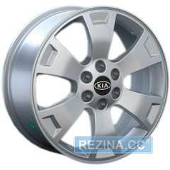 REPLAY Ki24 S - rezina.cc
