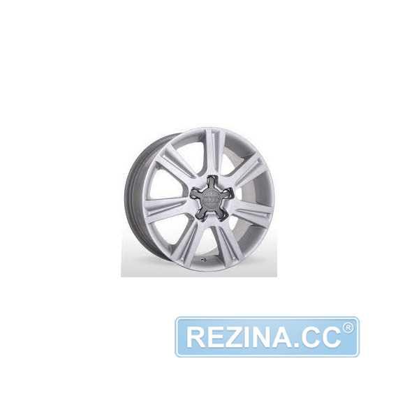 REPLICA A39 S - rezina.cc
