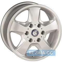 TRW Z491 S - rezina.cc