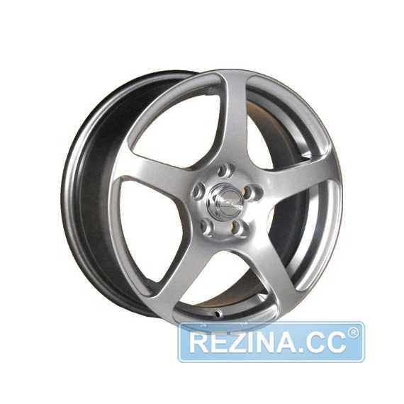 ZW D221 HS - rezina.cc