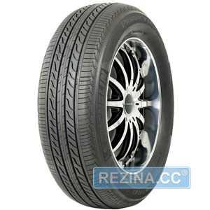 Купить Летняя шина MICHELIN Primacy LC 205/60R16 92V
