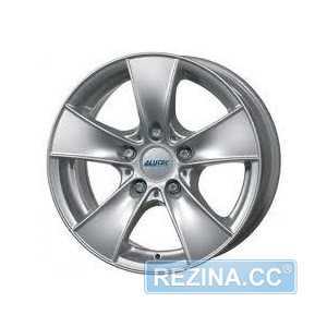 Купить ALUTEC E MP BMW R18 W8.5 PCD5x120 ET45 DIA76.1