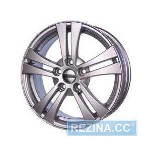 Купить TECHLINE 540 S R15 W6 PCD5x112 ET40 DIA57.1