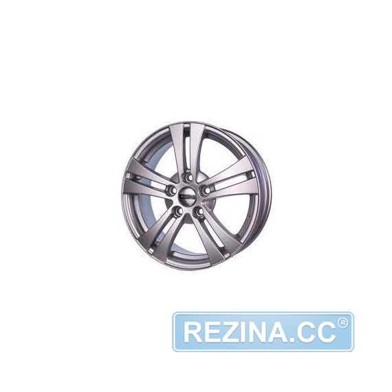 TECHLINE 540 S - rezina.cc
