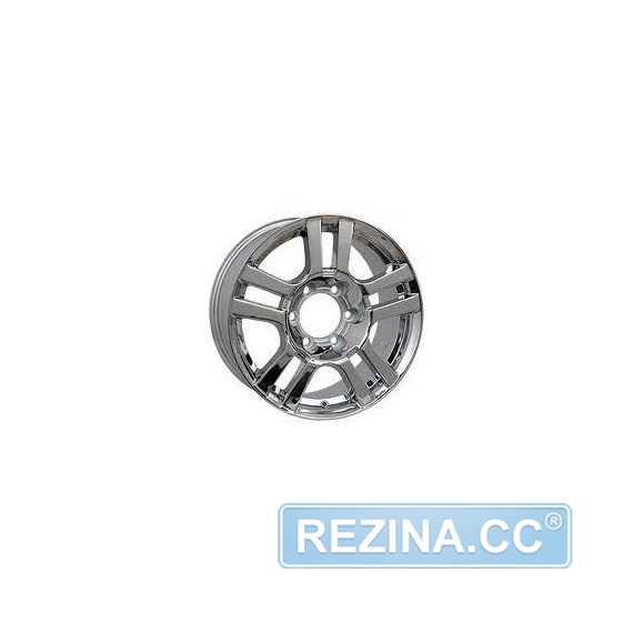 REPLICA TY 268d CRV - rezina.cc