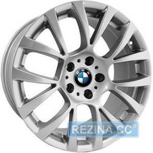Купить REPLICA BM 731d S R18 W9 PCD5x120 ET24 DIA72.6