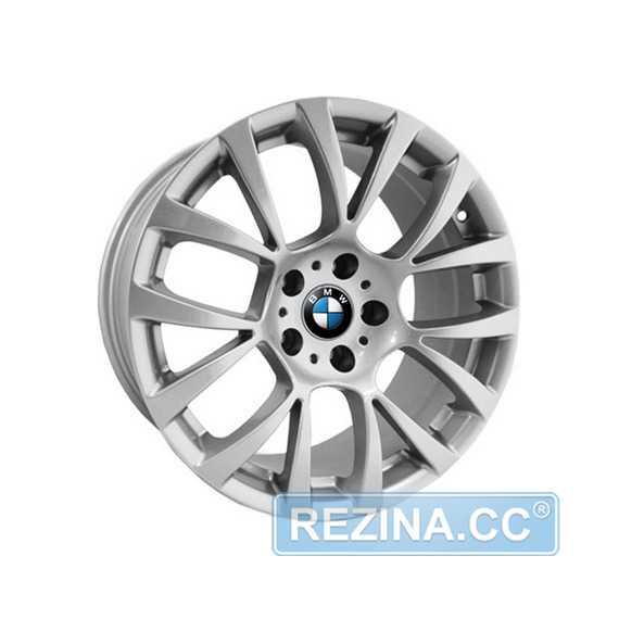REPLICA BM 731d S - rezina.cc