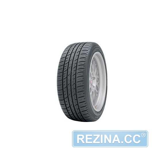Всесезонная шина FALKEN Azenis PT-722 A/S - rezina.cc