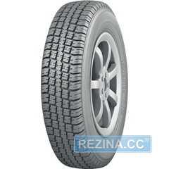 Всесезонная шина VOLTYRE С156 - rezina.cc