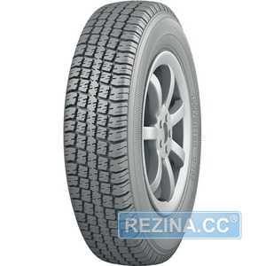 Купить Всесезонная шина VOLTYRE С156 185/75R16C 104/102Q