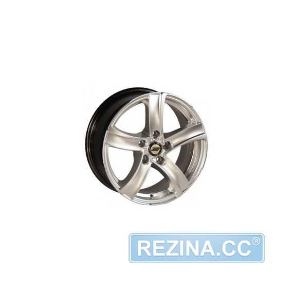 TRW Z257 HS - rezina.cc