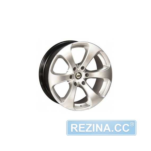 TRW Z312 HS - rezina.cc